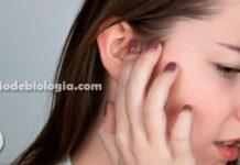 O que é bom para dor de ouvido