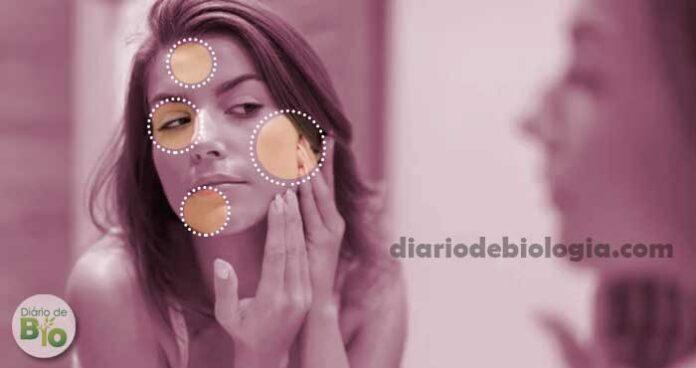 segredos para a pele do rosto que os dermatologistas não querem que você saiba