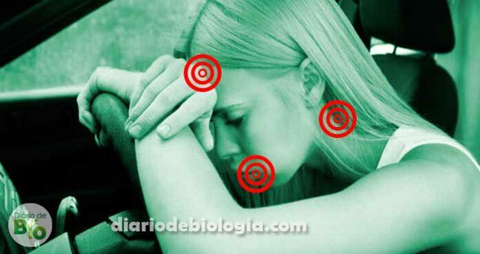 sintomas de pressão alta (hipertensão) que muitas pessoas ignoram
