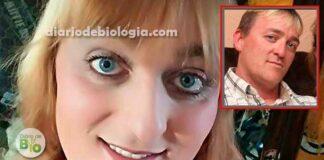 Homem que sofria 100 orgasmos diários, se descobriu transgênero e vive como mulher