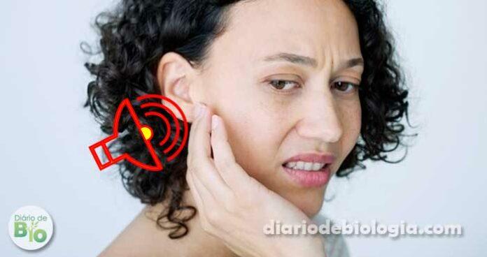 Zumbido no ouvido: pode ser doenças graves, mas também pode ser excesso de café