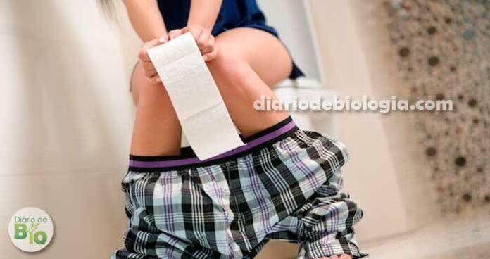 Dor de barriga e diarreia: médico mostra as causas e quando é uma urgência médica