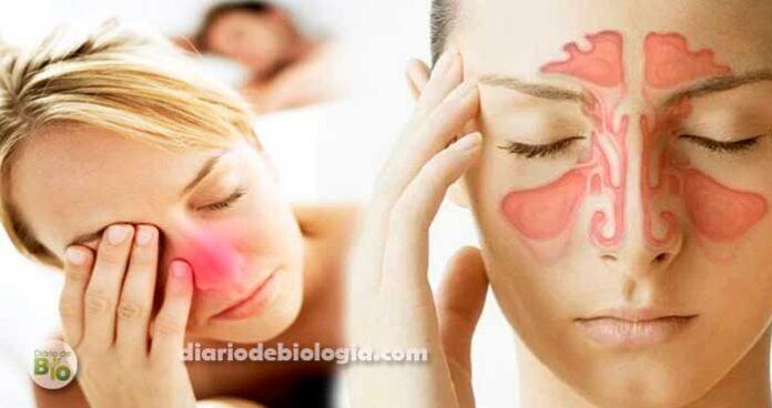 Acordar com nariz entupido todo dia: Médico explica o que pode ser