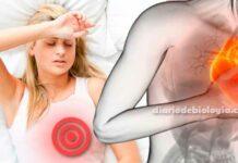 Acordar com coração acelerado (taquicardia): Conheça as causas