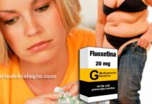 Fluoxetina emagrece: Você pode engordar mais ainda