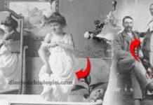 Gravidez na Era vitoriana: regras absurdas para grávidas do século 19