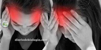 Tipos de dor de cabeça: veja locais e causas da dor de cabeça