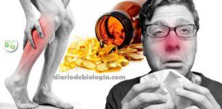 fontes de vitamina D? Sinais e sintomas
