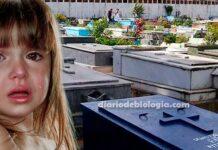 criança chorando no cemitério criança em velorios e enterros