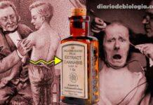 Remédios do século 19: drogas e venenos proibidos nos dias de hoje