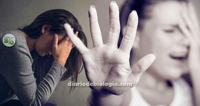 Transtorno de Personalidade Borderline: Veja se você tem o problema