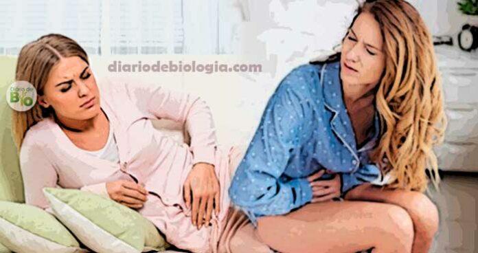 Dor no pé da barriga: veja quais doenças causam essa dor