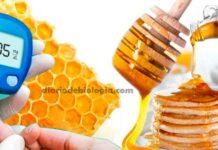 Diabetes X Mel: quem tem diabetes tipo 2 ( mellitus) pode comer mel