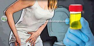 Sintomas de infecção urinária: Confirme de sua dor é infecção de urina
