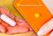 Pílula do dia seguinte atrasa menstruação? Haverá sangramento?