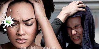 Sintomas de ansiedade: tudo sobre transtornos de ansiedade