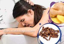 Remédio para vômito e náuseas: veja dicas e medicamentos