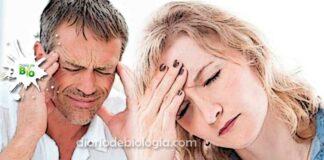 Dor de cabeça na testa: Quais doenças podem causar o problema?