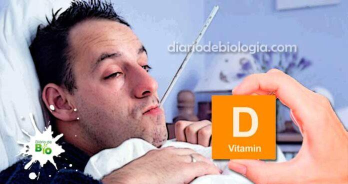 Falta de vitamina D: Quais são os sintomas dessa deficiência?