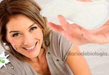 Sintomas da menopausa precoce: menopausa antes dos 45 anos