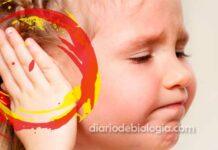 10 remédios caseiros para dor de ouvido