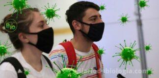 transmissao-do-coronavírus-como-evitar