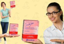 anticoncepcional selene para que serve como tomar