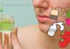 Como clarear a pele: aprenda 6 receitas caseiras garantidas