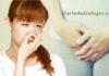 Mau cheiro vaginal veja os principais causas e o que fazer para evitar o problema